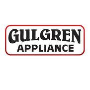 Gulgren's Appliance Inc's photo