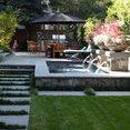 Shimono Landscape, Inc.'s profile photo