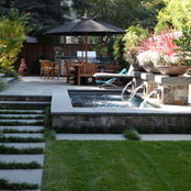 Shimono Landscape, Inc.'s photo