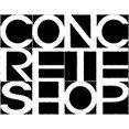 Concrete Shop's profile photo