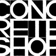 Concrete Shop's photo