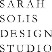 Sarah Solis Design Studioさんの写真