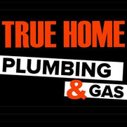 Foto de True Home® Plumbing & Gas