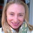 BISCAY INTERIORS's profile photo