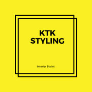 KTK Styling's photo