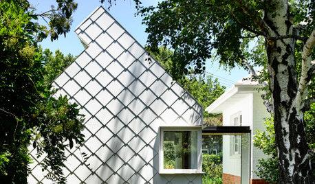 2019 Australian Institute of Architects' Award Winners Revealed
