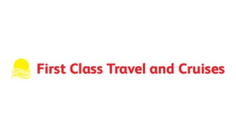 First Class Travel and Cruises