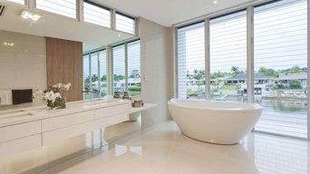 Paddington Bathrooms and Kitchens