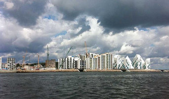 Havneholmen Ø3