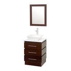 Bathroom Vanities Under $1000 under $1000 bathroom vanities | houzz