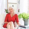 Jane Brown Interiors's profile photo