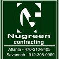 Nugreen Contracting, LLC's profile photo