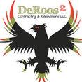 DeRoos2 Contracting & Renovations's profile photo