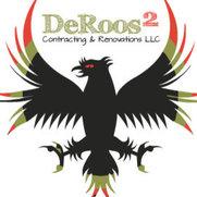 DeRoos2 Contracting & Renovations's photo