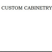 Luxe Classic Kitchens & Interiors, Inc.'s photo