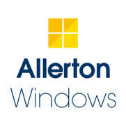 Allerton Windows's photo