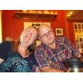 Freeman Wood Crafters's profile photo