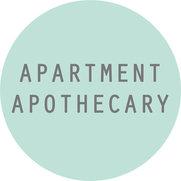 Apartment Apothecary's photo