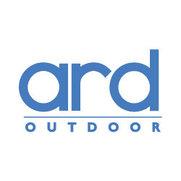Foto de ARD Outdoor