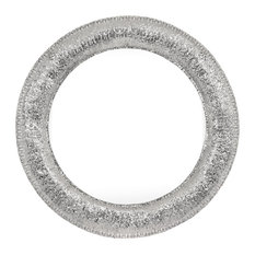 Marrakesh Mirror, Circular