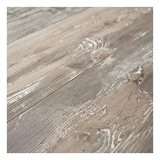 Kronoswiss - Kronoswiss Noblesse Historic Oak 8 mm D3245BD Laminate Flooring, 22.94 Sq. ft. - Laminate Flooring