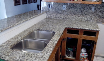 Attractive Best Tile, Stone And Countertop Professionals In El Paso, TX | Houzz