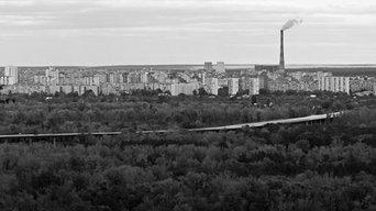 Beautiful Kiev