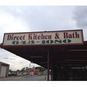 Direct Kitchen And Bath