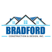Bradford Construction & Design Inc.'s photo