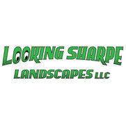 Looking Sharpe Landscapes's photo