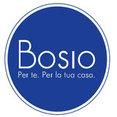 Foto di profilo di Bosio Casa