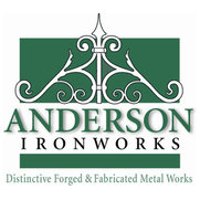Anderson Ironworks's photo
