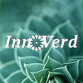 Foto de perfil de Innoverd, creación de espacios verdes