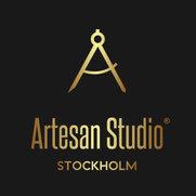 Artesan Studio Stockholms foto