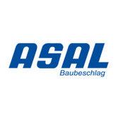 Photo de ASAL Baubeschlag