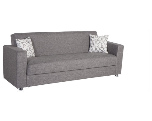 Tokyo Convertible Sofa Bed By Istikbal Best Rated Price Point Products