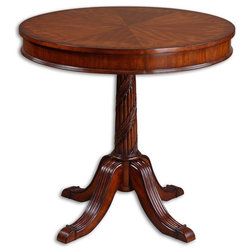 Amazing Traditional Side Tables And End Tables by Zin Home