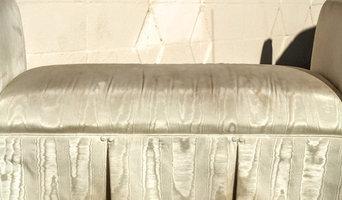 Best Furniture Repair U0026 Upholstery In San Diego