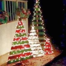 Christmas Lights Inspiration