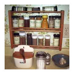 Does Anyone Use Kitchen Canisters On Their Counters Anymore