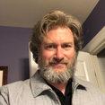 Ogden Blinds's profile photo