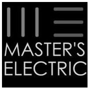 Master's Electric's photo