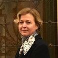Фото профиля: Мастерская Алены Савинковой