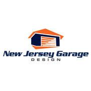NJ Garage Design's photo