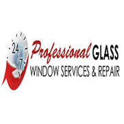 Professional Glass Window Services & Repair's photo