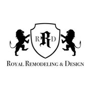 Royal Remodeling & Design's photo