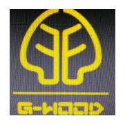 G-Wood Flooring Inc.'s photo