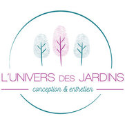 Photo de L'Univers des Jardins