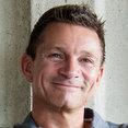 Paul Langston Interiors's profile photo