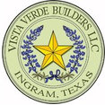 Vista Verde Builders LLC's profile photo